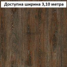 Линолеум Tarkett Идиллия Нова Танго 3