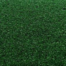 Искусственная трава Oryzon Hockey